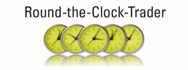 Round the Clock Trader